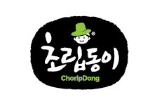 CHORIPDONG