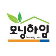 MORNING HAIM