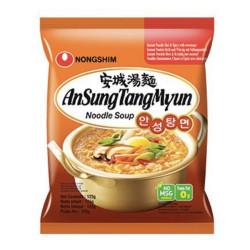 NONGSHIM ANSUNG TANGMYUN...