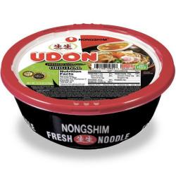 NONGSHIM SAENG-SAENG UDON...