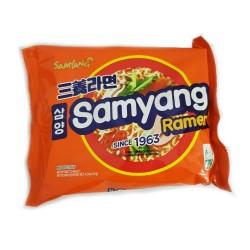 SAMYANG RAMEN - 120 g