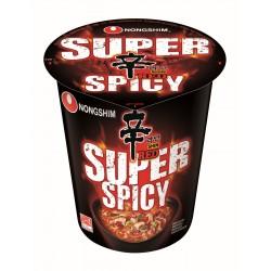NONGSHIM SHIN CUP RED SUPER...