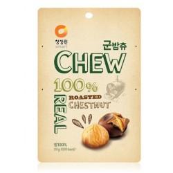 DAESANG Roasted Chestnut 80G