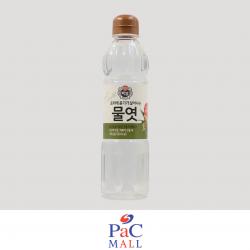 BEKSUL CORN SYRUP (물엿) - 1.2KG