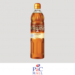 COOKING SYRUP - 700G