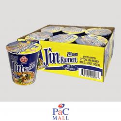 [1CT] JIN RAMEN MILD CUP -...