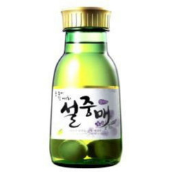 LOTTE CHILSUNG SEOL JOONG...