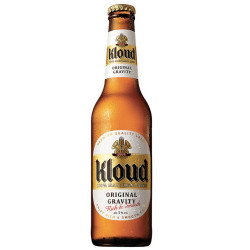 LOTTE CHILSUNG BIRRA KLOUD...